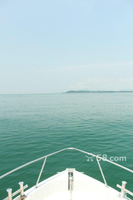 深圳大鹏半岛旅游一日游 经典线路