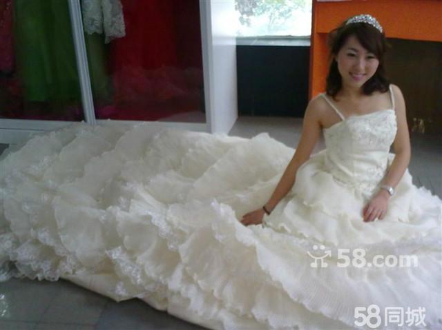 时尚新娘妆 韩国猫眼妆 狗狗妆 时尚裸妆 人体彩绘