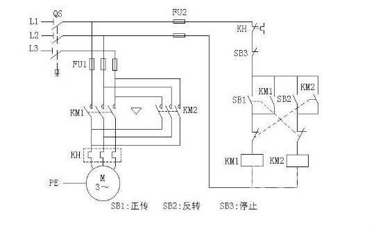 海尔空调接收板电路图