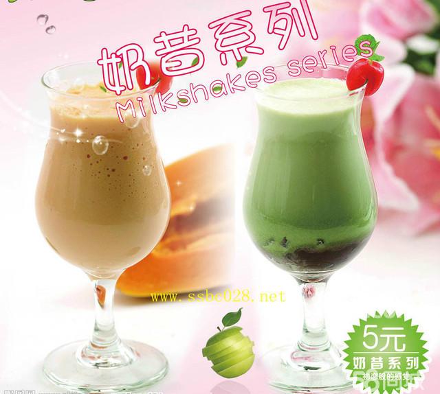 成都奶茶培训机构_学习咖啡制作奶茶培训专业培训机构成都列