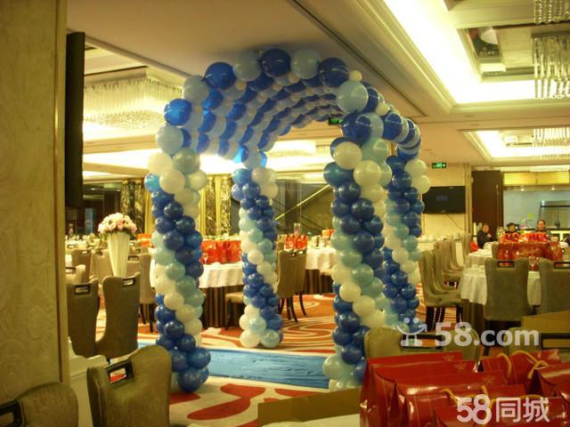 婚礼布置,求婚布置,表白布置 图片宽度 640px 高度 480px