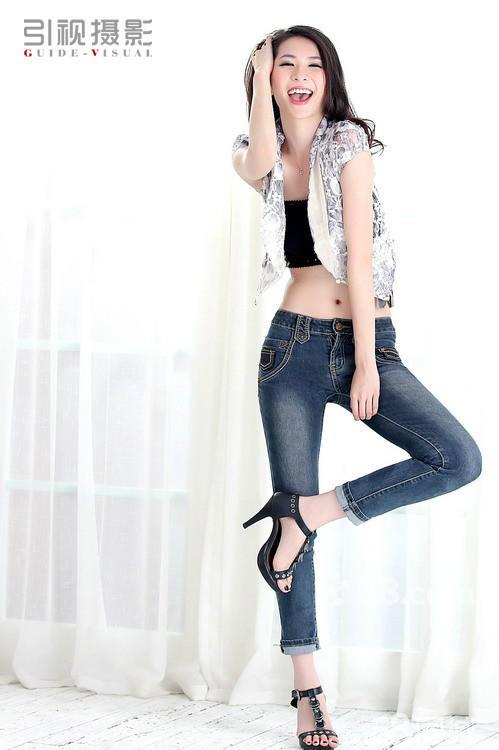 深圳3c产品拍摄 拍淘宝产品图片 拍淘宝服装