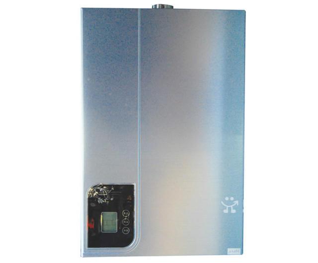 北京小鸭电热水器维修售后有五大优势