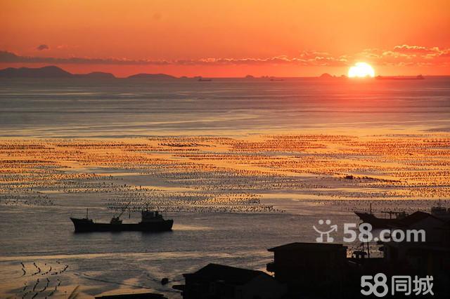 嵊泗列岛,慢生活,出海捕鱼三日游