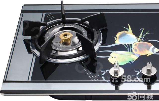 北京厨洁燃气灶油烟机维修清洗电话/售后维修部
