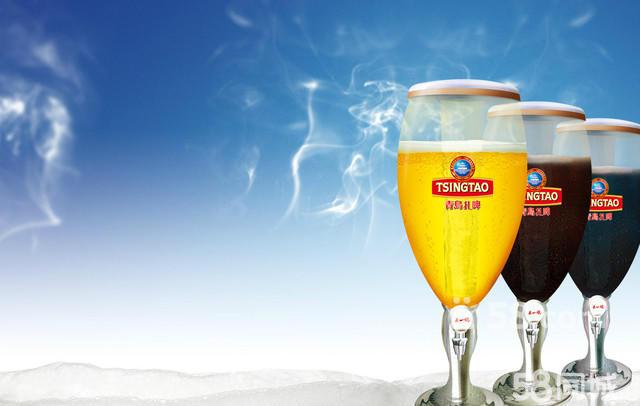 招商加盟 一:青岛青特代理商的基本要求 1、认同青特文化,并致力于推广青岛青特文化; 2、具有丰富的品牌啤酒市场运作基本经验; 3、具有良好的当地社会关系; 4、具有稳定的啤酒销售渠道; 5、具有一定的经济实力; 6、认同对青特啤酒品牌及运作模式; 7、在当地市场的具有较强的啤酒配送能力。 二:招商政策: 1、具有良好的商业信誉和经营背景 2、对该市场有实际工作能力和操作经验 3、愿意接受公司培训和指导 4、拥有餐饮管理经验和分销经验 5、愿意全身心投入到青岛啤酒多彩扎啤事业 6、有独立承担民事责任能力的