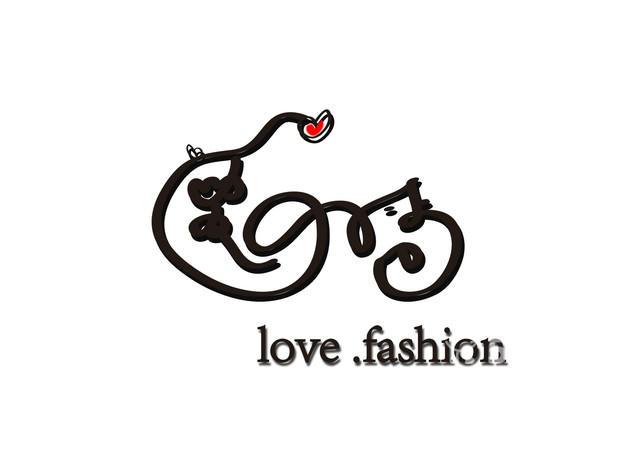 logo logo 标志 设计 矢量 矢量图 素材 图标 640_449图片