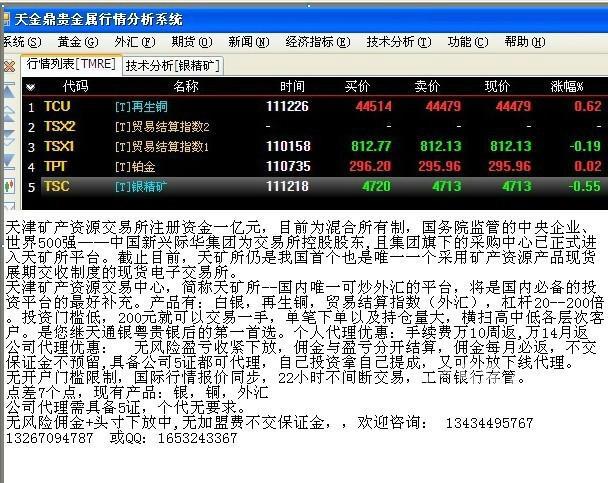 天津/联系我时,请说是在58同城看到的,谢谢!
