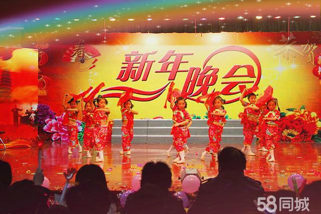 中国儿童教育领先