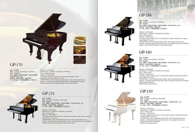 电子琴键盘指法图在线观看,54键电子琴键盘图,电子琴入门简谱