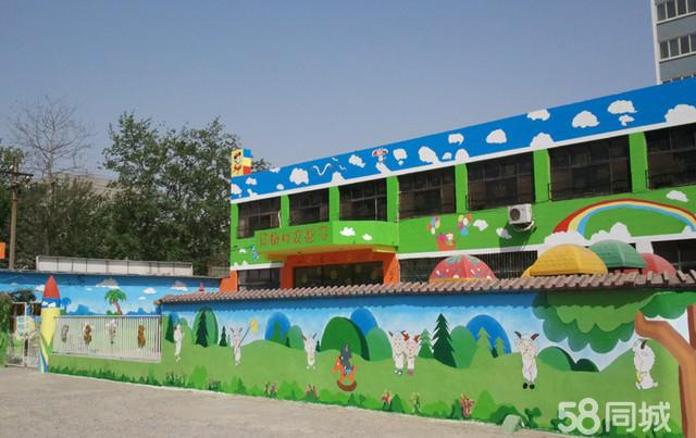 幼儿园废物利用手工制作青蛙图片