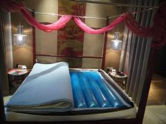 上海水床18式服务