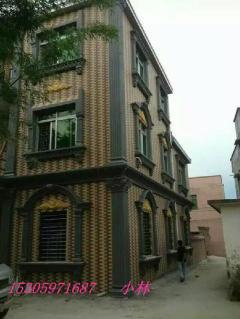 欧式构件罗马柱模具,屋檐线图片