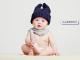儿童摄影婴幼儿满月百天照上门外景拍摄,亲子照
